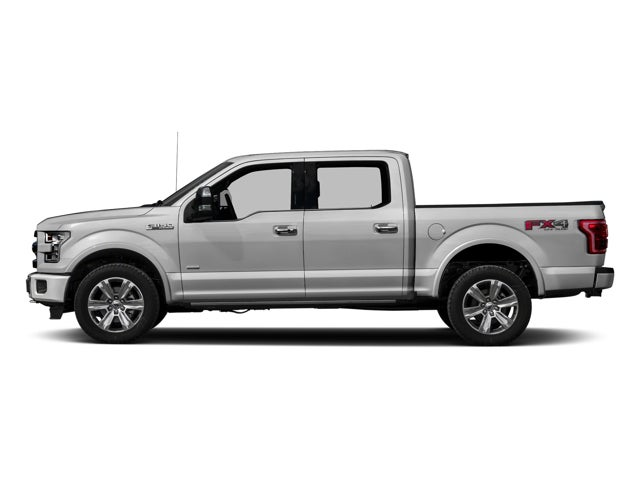 2016 ford f 150 platinum supercrew in houston tx. Black Bedroom Furniture Sets. Home Design Ideas