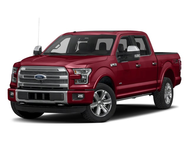 2017 ford f 150 platinum supercrew in houston tx houston ford f 150 russell smith ford. Black Bedroom Furniture Sets. Home Design Ideas