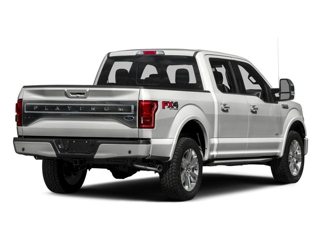2016 ford f 150 platinum supercrew in houston tx houston ford f 150 russell smith ford. Black Bedroom Furniture Sets. Home Design Ideas