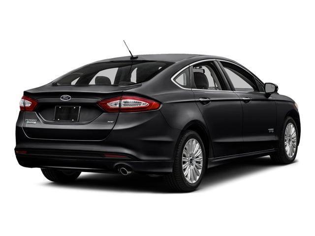 2016 ford fusion energi titanium in houston tx houston ford fusion energi russell smith ford. Black Bedroom Furniture Sets. Home Design Ideas