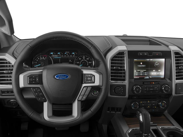 Russell Smith Ford Ford Dealer In Houston Tx Used