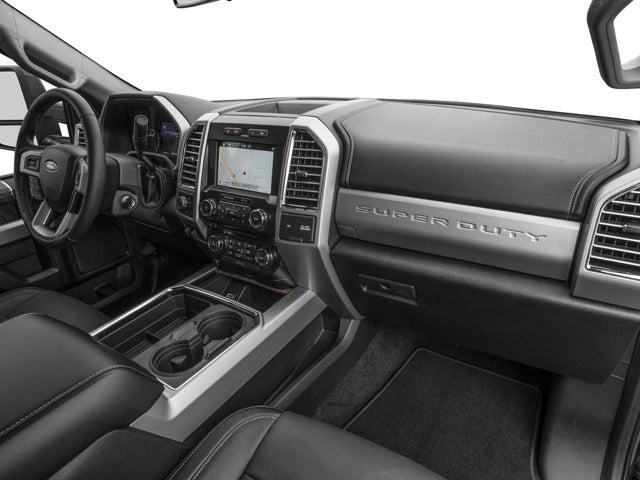 2017 ford super duty f 250 srw lariat in houston tx houston ford super duty f 250 srw. Black Bedroom Furniture Sets. Home Design Ideas