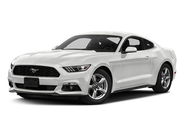 2017 ford mustang ecoboost premium in houston tx. Black Bedroom Furniture Sets. Home Design Ideas
