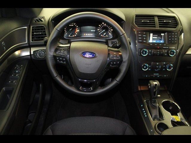 lease sale f cab tx ford truck ranch new htm houston supercrew king stock for
