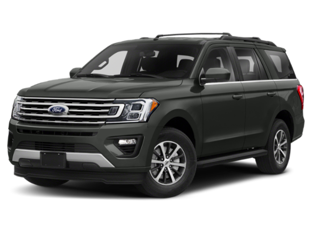 Ford Dealership Houston >> 2018 Ford Expedition Offer Ford Dealership In Houston Tx