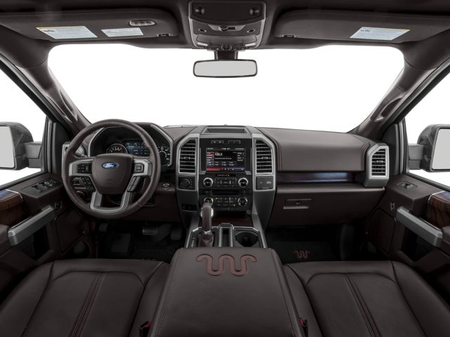 2015 Ford F150 King Ranch in Houston TX  Houston Ford F150