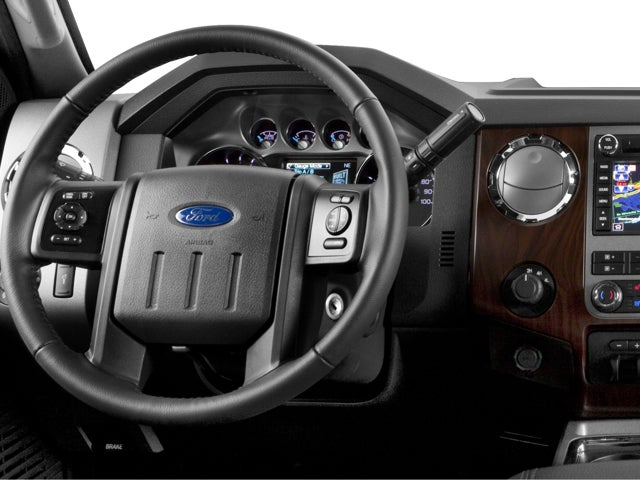 2015 ford super duty f 250 srw lariat in houston tx russell