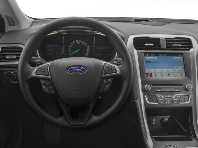 2018 ford taurus.  taurus 2018 ford fusion s in houston tx  russell u0026 smith inside ford taurus