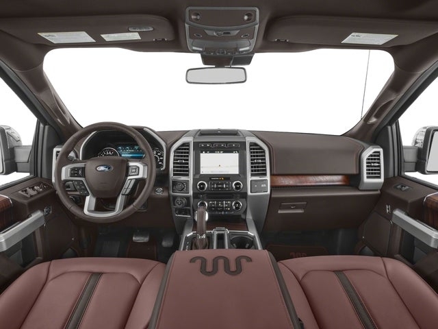2018 ford lariat. contemporary lariat 2018 ford f150 lariat supercrew in houston tx  russell u0026 smith to ford lariat m