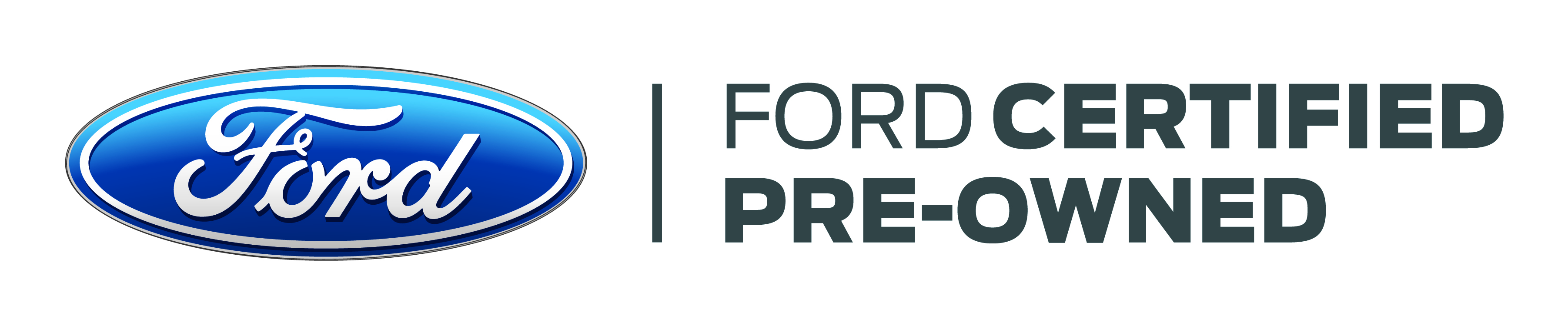 Houston Ford Dealer TX Certified Preowned Ford