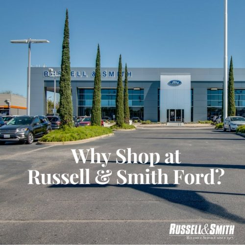 Ford Dealership Houston >> Sugar Land Ford Specials Pearland Ford Dealership