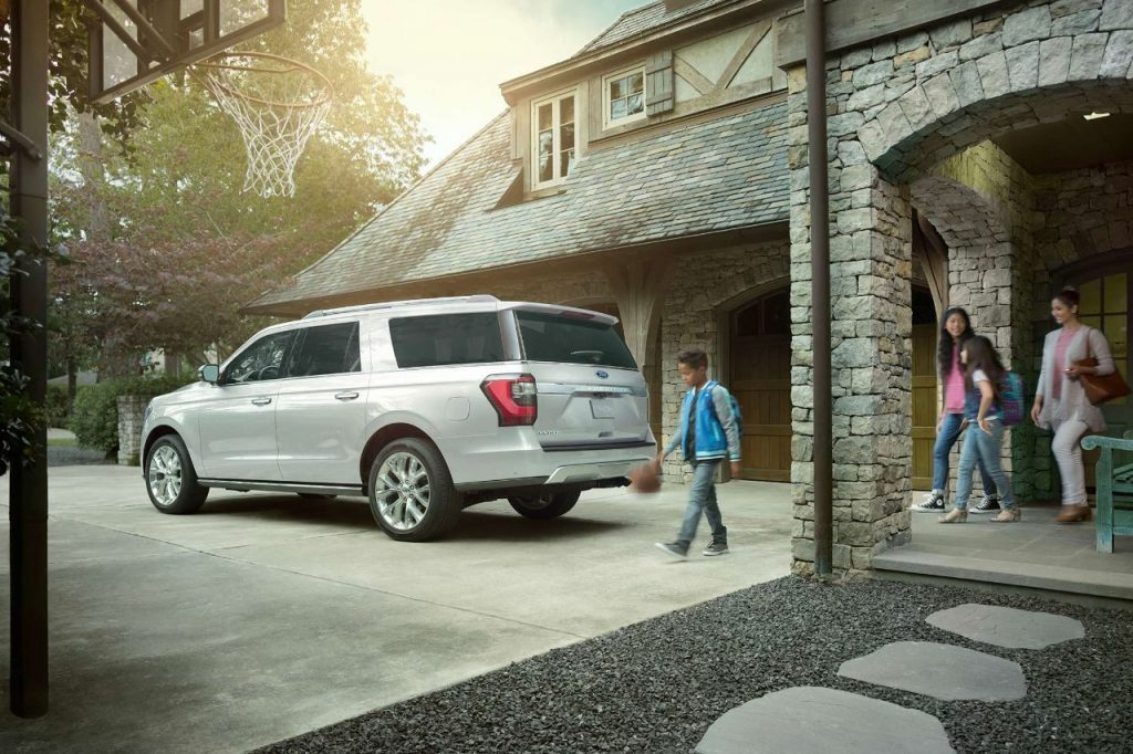 Ford Dealership Houston >> Pearland Ford Dealership Houston 2018 Expedition Sugar Land Tx