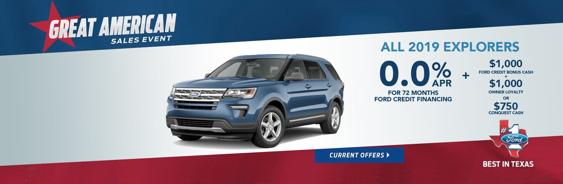 Ford Dealership Houston >> Car Dealer Ford Dealership In Houston Tx Russell Smith Ford