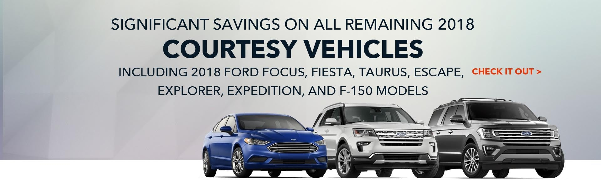 Car Dealer Ford Dealership In Houston Tx Russell Smith Ford